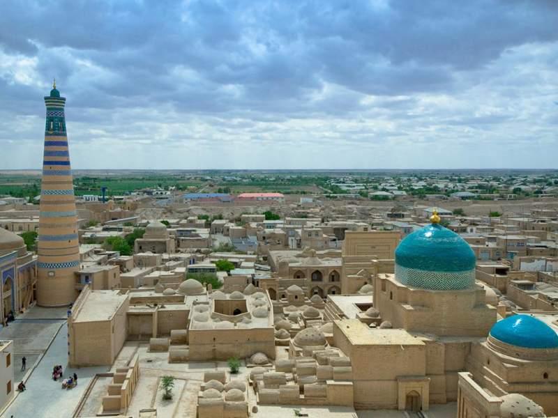 itinerary_lg_8554355_1080x810_Khiwa_Uzbekistan