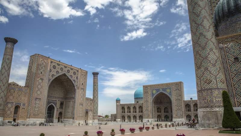 itinerary_lg_UzbekistanBukharaKaylanMosque