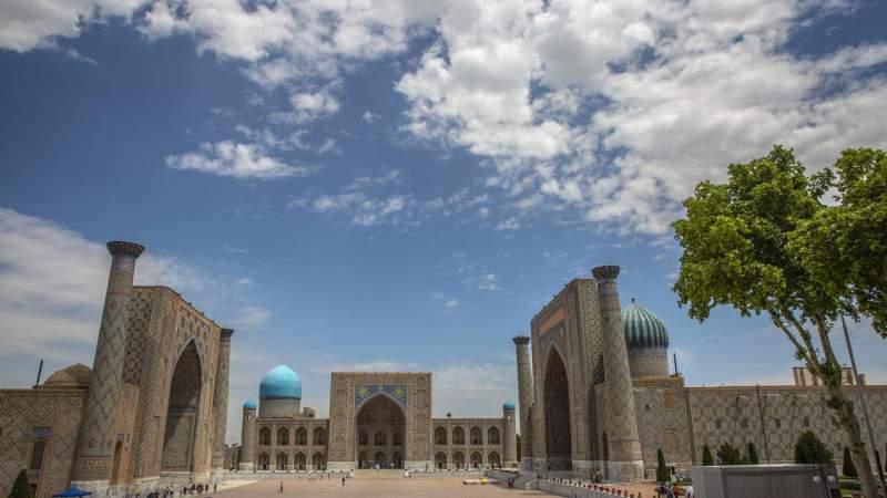 itinerary_lg_UzbekistanBukharaKaylanMosqueWide