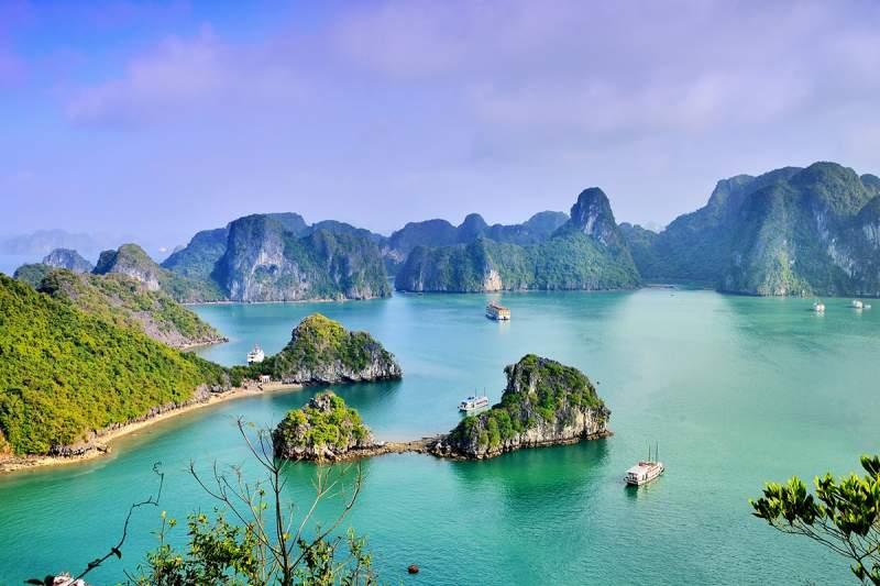 highlight-vietnam-9-min