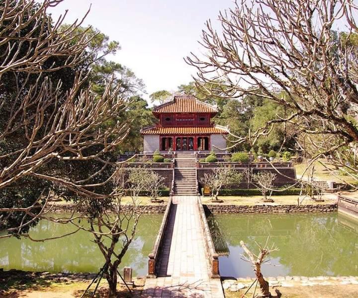 vietnam-at-a-glancetour