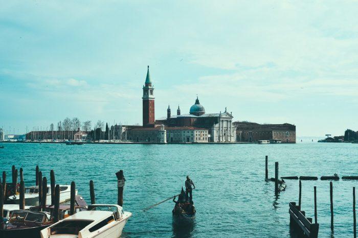 3* & 4* Venice City Breaks