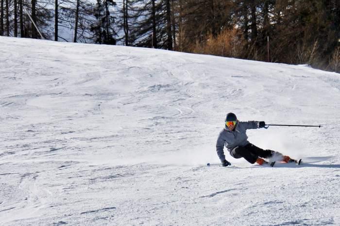 4* Ski Romania