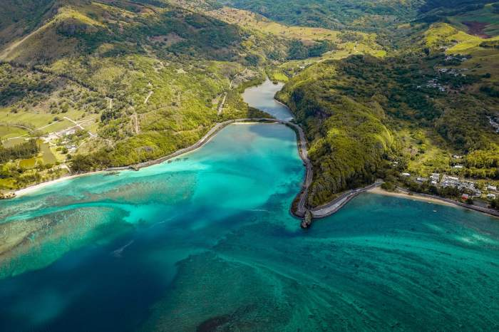 Luxury Mauritius – Adults Only