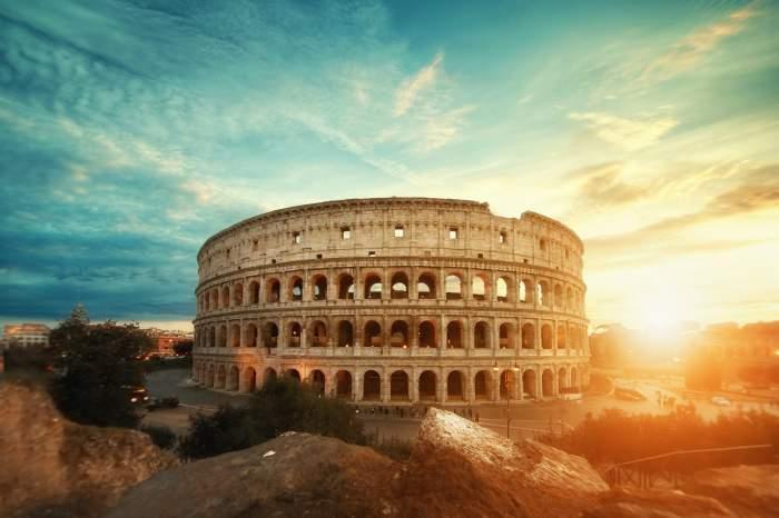 11 Nights Dalmatian Coast & Italian Explorer Cruise