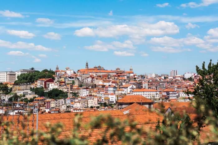 4* Porto