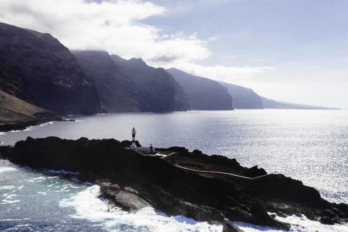 Canary Islands Cruise – November 20